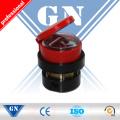 Durchflussmesser für Kraftstoffverbrauch (CX-FM)