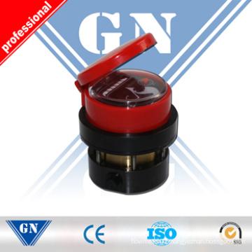Fuel Consumption Flowmeter (CX-FM)