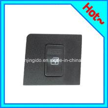 Pièces de rechange de voiture pour FIAT Uno Window Lifter Switch 1819802