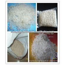 Road salt de-icing --Sodium Chloride