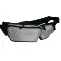 Waist Bag for Bike and Bicycle