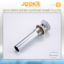 wholesale cheap wash gold and copper basin drainer