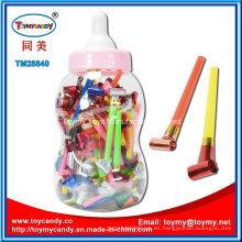Nuevos juguetes inflables promocionales de Samll para el niño