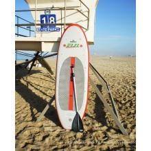 8 'Aufblasbares Sruf Board Stand Up Paddleboard