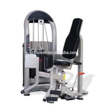 Se divierte la máquina interna del aductor del muslo del equipo del ejercicio para la venta