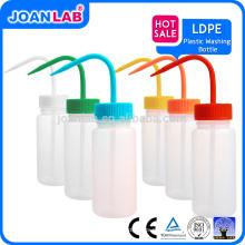 Джоан высокая Лаборатория качественной стирки Производство бутылки