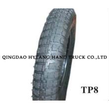 Schubkarre Reifen 3,25-3.00-8