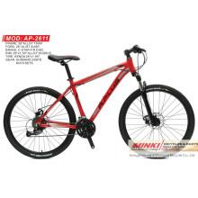 Bicicleta de montaña para adultos (AP-2611)