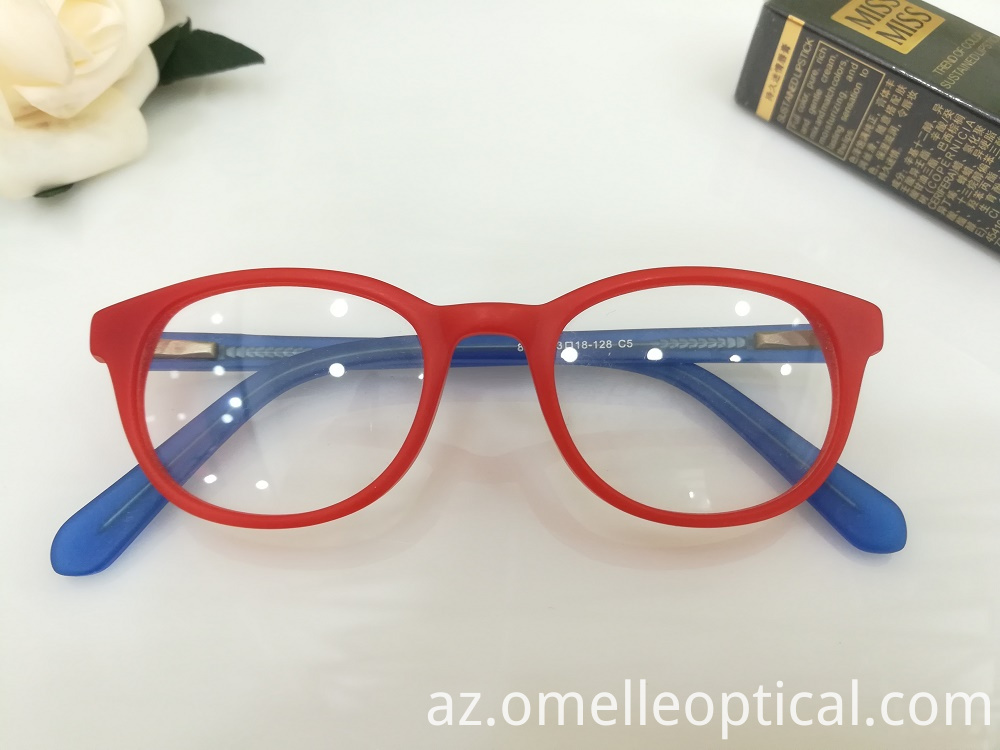 Children S Eyeglasses Frames