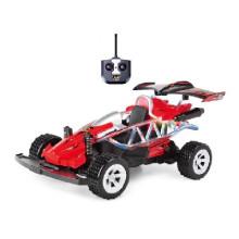 Rádio controle remoto carro brinquedo rc fórmula 1: 16 (h1215122)