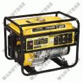 Gerador a gasolina 4 tempos refrigerado a ar monofásico 13HP