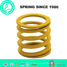 High Quality Compression Spring for Automobiles and Motorcycle