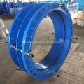 Ductile Iron Dismantling Joint