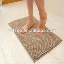 Schlafzimmer Dekor Design Küche Haustür Designs Mikrofaser Bereich Teppich