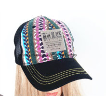 Новый тренд, городские модные головные уборы и трикотажные шапки