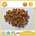Alimentos para Perros Secos / Cachorros para perros