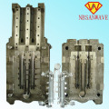 Die Casting Mould/ Mold for Aluminum Radiator (SW220M)