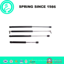 Custom High Precision Stainless Steel Gas Spring