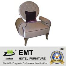 Приличное и элегантное кресло отеля (EMT-HC93)
