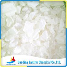 LZ-7016 Model Bulk Water-based Acrylic Resin Ester Polymer