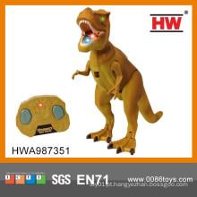Novo Design Hot Sale 2CH Infravermelho Remote Control Animal