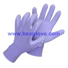 Women Garden Work Glove