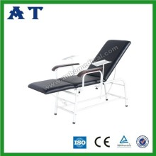 Blood donnor chair furniture
