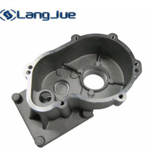 Customizing High Quality Spin Casting Mold