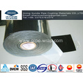 Bitumen Based Adhesive Anti-corrosion Tape For Buried Pipeline