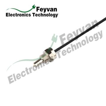 NTC Temperature Sensor Screw Thread Type