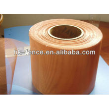 red copper mesh filtering cloth,brass wire mesh