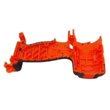 Custom plastic products parts plastic injection molding