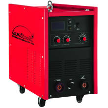 DC Inverter IGBT MMA Welding Equipment (IGBT-300)