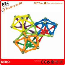 New Design Toy Manufacturer