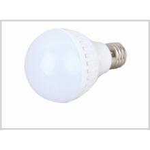 МР-Qpd высокие Люмены A60 светодиодные лампы 12В постоянного тока