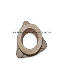 Car Suspension Parts for Automotive Parts