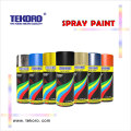 Tekoro Spray Paint