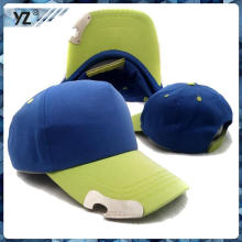 Hot selling custom bottle openner cap in openners with great price
