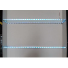 LED Strip Light ES-319