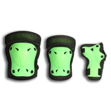 Protective Pads - Knee Pad (PP-53-1)
