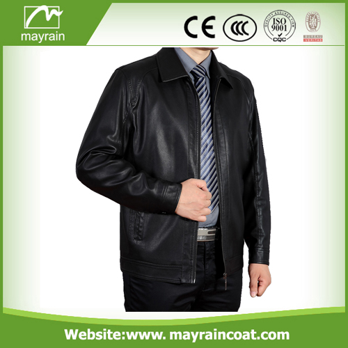 Mayrain Woodland Winter Jackets