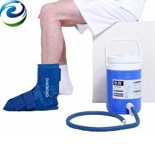 Cryo-Push fabricado Pain Cooling Therapy Machine