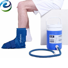 Cryo-Push Manufactured Pain Cooling Therapy Machine