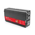 500W Modifikasi Sine Wave Inverter dengan Port 2-USB