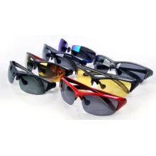 2012 heiß Verkauf Angeln Sonnenbrillen für Männer