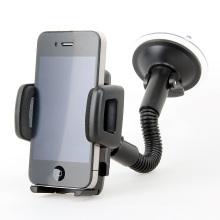 Montagem de carro para iPhone (PAD606)