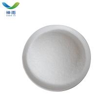 Precio de D-xilosa de grado alimenticio CAS 31178-70-8