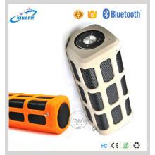 Часть csr4.0 Спикер Портативный Динамик Bluetooth