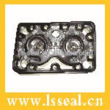 Bock Compressor 560K Ventilplatte