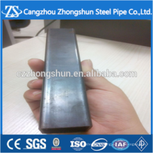 hollow section square metal tubing